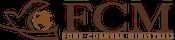 Four Corners Ministries Logo